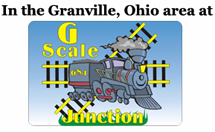gscale_ad.png